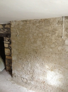 LIME PLASTER, LIME RE-POINTING DEVIZES, LIME RENDER WILTSHIRE, MARLBOROUGH, SOMERSET, FROME CHIPPENHAM, LIME SPECIALIST WILTSHIRE, LIME PRESERVATION COMPANY NEAR WILTSHIRE, BATH