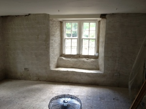 LIME PUTTY WILTSHIRE, LIME PUTTY DEVIZES, LIME PUTTY PLASTERING WILTSHIRE DEVIZES, CHIPPENHAM