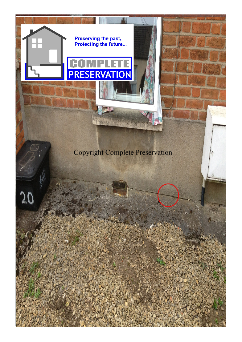 DAMP PROOFING TROWBRIDGE, DAMP PROOFING DEVIZES, DAMP PROOFING FROME, DAMP PROOFING WARMINSTER, DAMP PROOFING WESTBURY, DAMP PROOFING MELKSHAM, DAMP PROOFING CHIPPENHAM, DAMP PROOFING CALNE, DAMP PROOFING