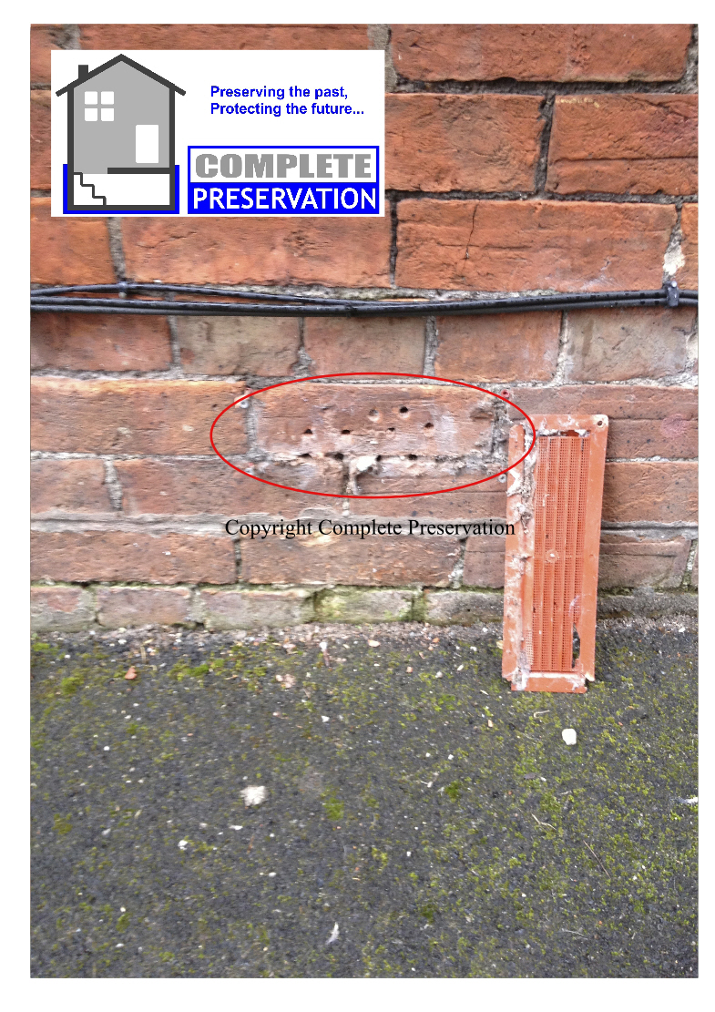 DAMP PROOFING TROWBRIDGE, RISING DAMP TROWBRIDGE, DAMP PROOFING SURVEY TROWBRIDGE, DAMP PROOFING SURVEYOR