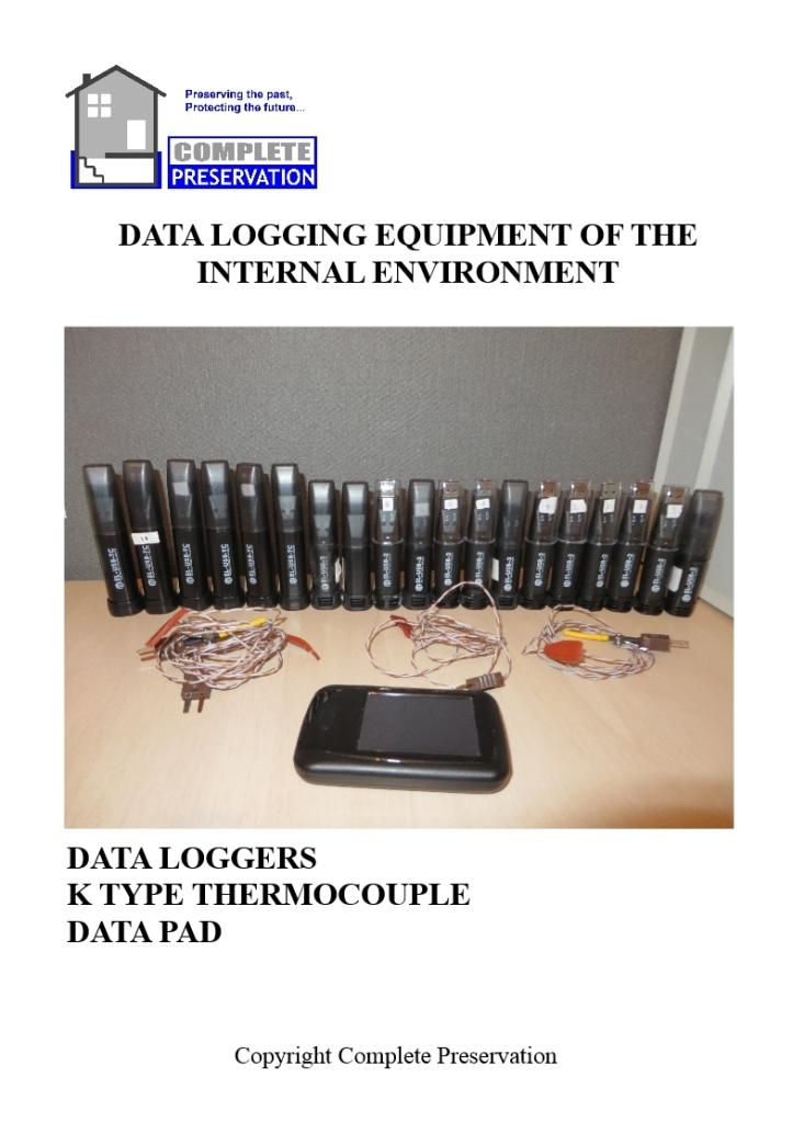 DATA LOGGING EQUIPMENT JPEG
