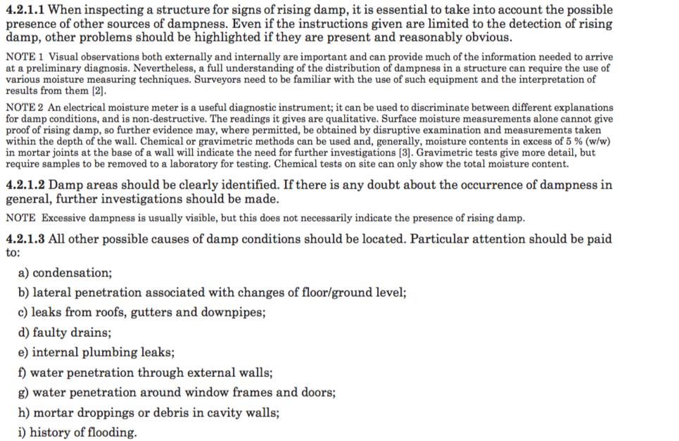 BRE DIGEST 245 PDF. BRE DG 245 PDF